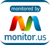 Monitor.us - Free website, server and network monitoring tool