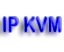 IP KVM Access