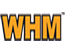 Unlimited WHM/cPanel accounts